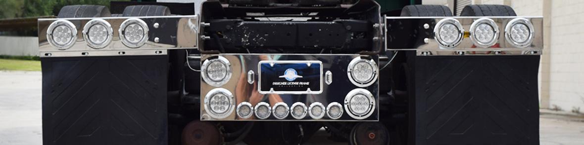web-banner-rear-panel-kit.jpg