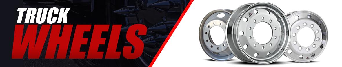 wheels-banner-raneys.jpg