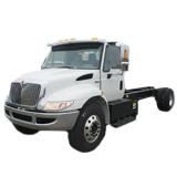 International Truck Parts & Accessories for Sale Online