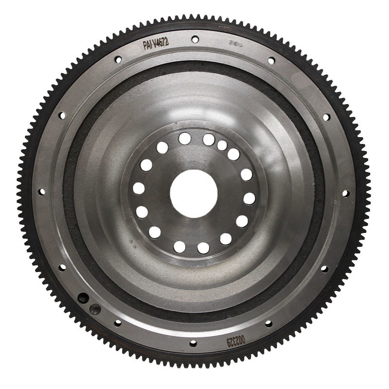 Heavy Duty Flywheels And Components