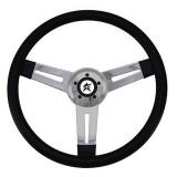 Hino Steering Wheels