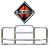 International Grill Guards