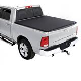 Pickup Truck Exterior Parts