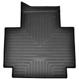 Volvo Floor Mats
