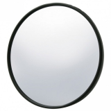 Convex and Spot Mirrors