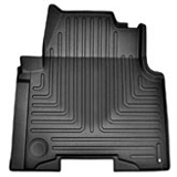 International Floor Mats