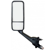 Peterbilt 587 Replacement Mirrors & Covers
