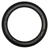 FL 50 60 70 80 112 Wheel Seals