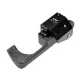 FL 50 60 70 80 112 Hood Components