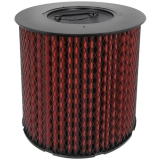 Heavy Duty Air Intake Filters