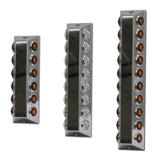 Volvo VNL Series Air Cleaner Light Bars