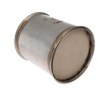 Diesel Particulate Filters