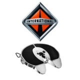 International Fifth Wheel Products
