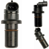 Heavy Duty Speed & Tachometer Sensors