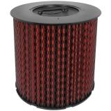 Peterbilt Air Intake Filters