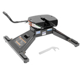 Pickup Truck Fifth Wheel & Towing Accessories