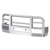 Pickup Truck Grill Guards