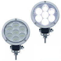 "5"" High Power LED Driving Work Light"