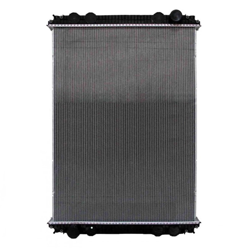 Freightliner Plastic Aluminum Radiator Front HDC010054PA__30564.1530121963.1280.1280?c=2 freightliner columbia & m2 with mercedes engine radiator raney's