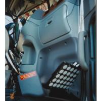 Peterbilt Cab Air Filter 1998-2009 Replacement Filter Only