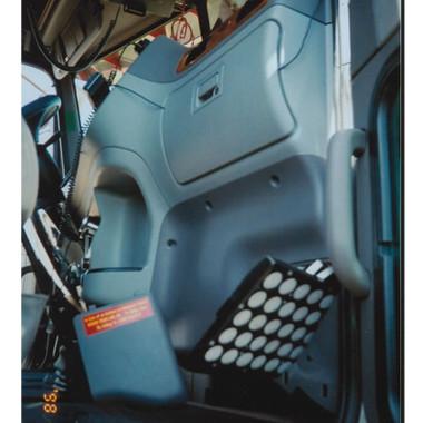 Peterbilt Cabin Air Filter 1998 2009 Replacement Filter