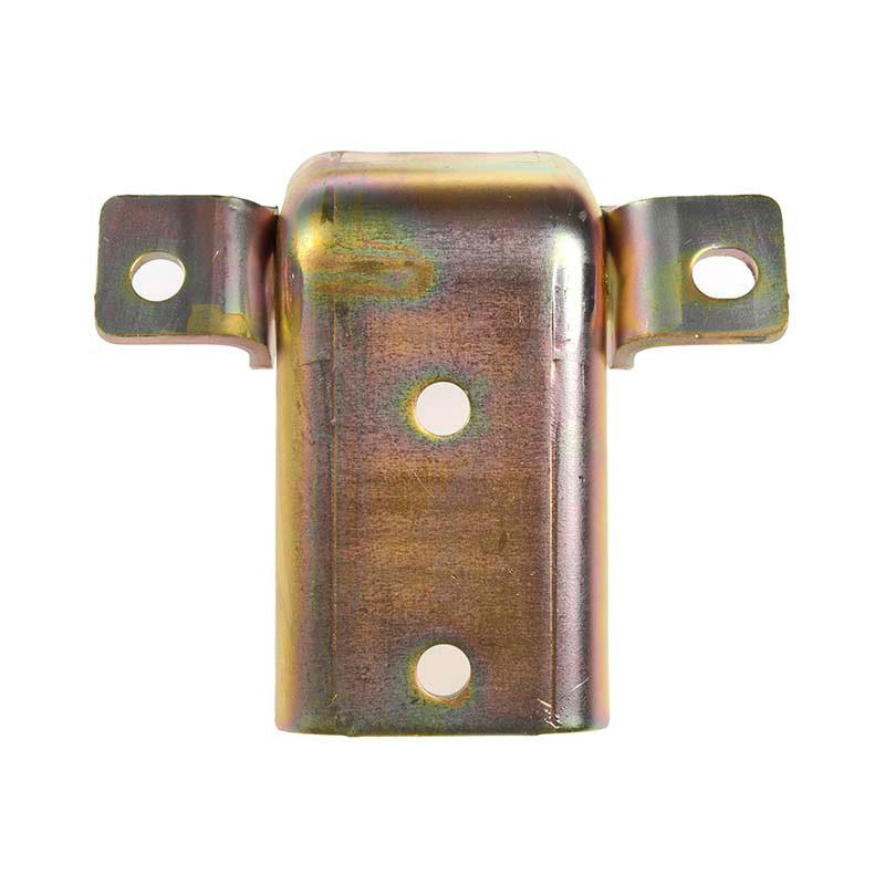 Image 1  sc 1 st  Raneys Truck Parts & International 4000 7000 8000 Lonestar u0026 Prostar Door Hinge 3549259C1 ...
