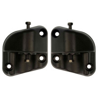 International 4000 7000 8000 ProStar & LoneStar Mirror Bracket