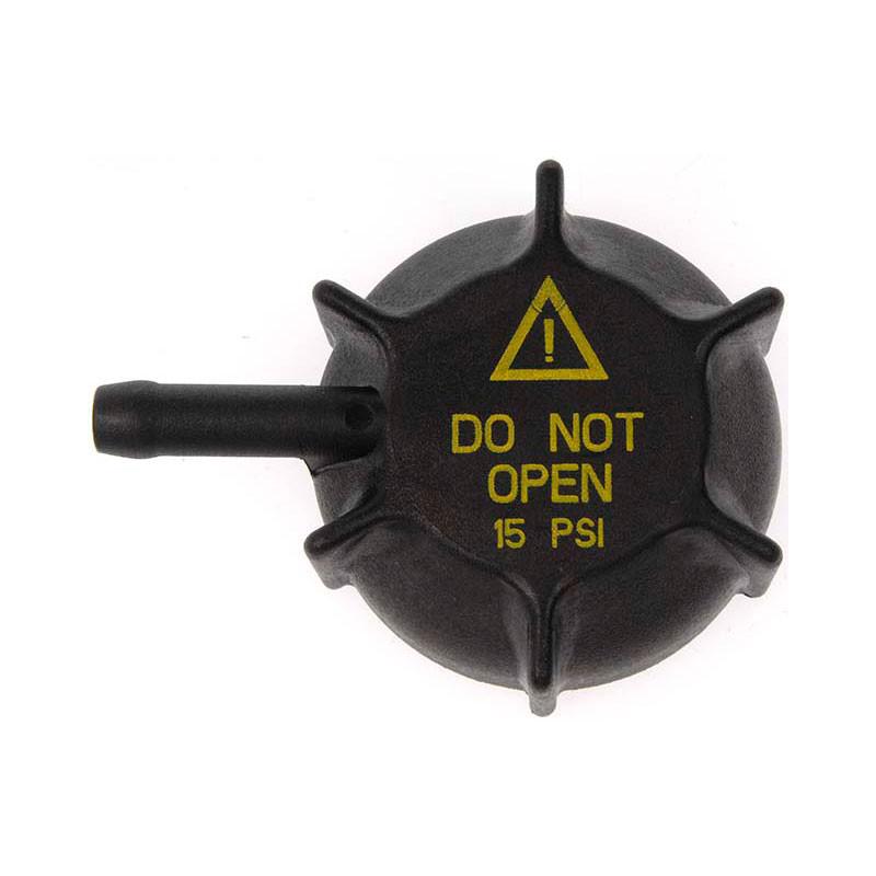 Peterbilt 340 359 367 379 386 Amp 389 Coolant Tank Cap