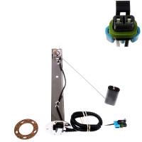 Peterbilt Fuel Sender K21-6001-585