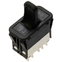 Freightliner Columbia Headlight Switch