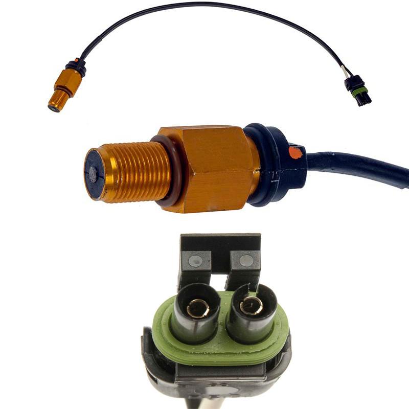 Volvo Speed Sensor 8029939