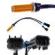 Mack RD CH & DM Tachometer & Speed Sensor