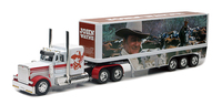 John Wayne Series 3 Long Hauler Billboard Truck 1/32 Scale
