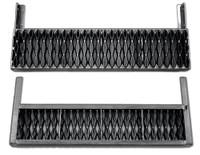 Peterbilt Heavy Duty Reinforced Battery Box Bottom Replacement Step