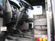 Minimizer Thermo Floor Mats Where To Measure