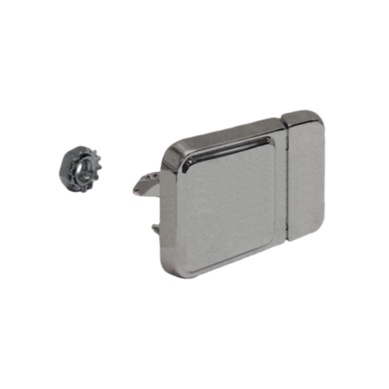 International 9200 9900 Exterior Door Handle 3550930C91