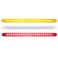 STT & PTC Light Bar With New SMD LEDs - All styles