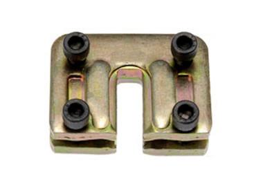 Slack Adjuster Repair Kit Raney S Truck Parts