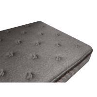 "Big Dawg 9"" Memory Foam Truck Mattress"
