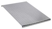 Universal Semi Truck Deck Plate Aluminum Diamond Plate