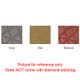 International Premium Window Covers Colors