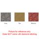International Premium Window Covers Colors