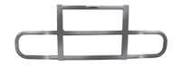 International 7400 7600 2x3 Bar Rig Guard