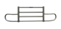 International 7400 7600 2x4 Bar Rig Guard