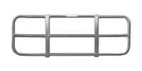 International 7400 7600 3 Bar Rig Guard