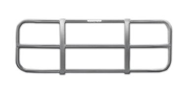 International 7400 7600 3 Bar Rig Guard Raney S Truck Parts