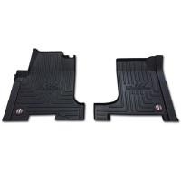 International 7600 7700 WorkStar Minimizer Thermoplastic Floor Mat