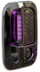 Door Handle Cover For Peterbilt & Kenworth With 6 Purple LEDs