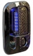 Door Handle Cover For Peterbilt & Kenworth With 6 Blue LEDs
