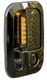 Door Handle Cover For Peterbilt & Kenworth With 6 Amber LEDs